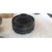 Карданний Проміжний вал (пром вал) нива 2121 21214 з посиленою еластичною муфтою
