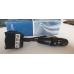 Датчик абсолютного тиску Ланос 1,5 KAP