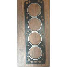 Прокладка головки блока цилиндров Ланос,Авео,Нексия 1,5