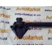 Крабобалка ( поперечина) на полиуретановіх сайлентблоках ВАЗ 2108-2115