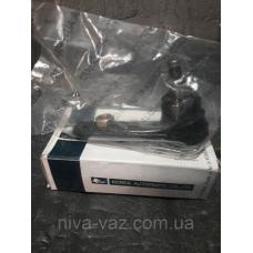 Шаровая опора AVEO KAP Корея 96535089