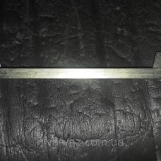 Захист троса капота Ланос