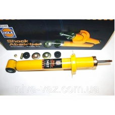 Амортизатор задний HOLA для автомобилей ВАЗ 2108-2172 масло