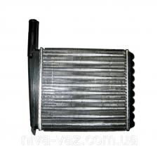 """Радиатор отопителя ВАЗ 1117, 1118, 1119 """"Калина"""" ДМЗ"""