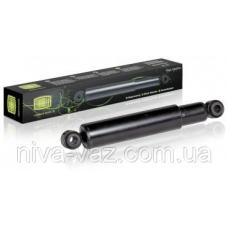 Амортизатор задній ВАЗ 2121