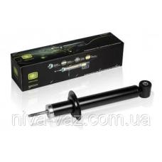 Амортизатор задній ВАЗ 2110/1118