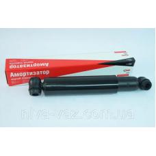 Амортизатор 21214 задньої підвіски гідравлічний (СААЗ)