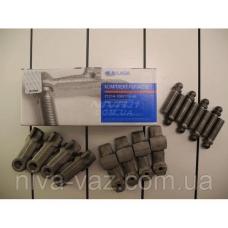 Важіль приводу клапанів 2101 (рокера)