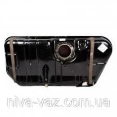 Бак топливный ВАЗ 21082-10,2170-72  инжекторный  без ЭБН