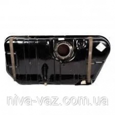 """Бак паливний ВАЗ 2108 в зборі з датчиком """"ДСК"""""""
