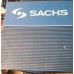 Комплект сцепления Aveo,Lanos 1.6 SACHS