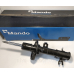 Амортизатор передній правий масло Mando Авео 96586888, DSS010008