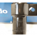 Амортизатор передній лівий масло Авео 9658687, DSS010007