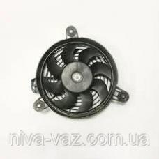 Вентилятор кондиціонера Nexia
