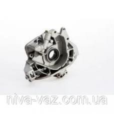 Насос масляний ВАЗ 2108-21099 (карб.)