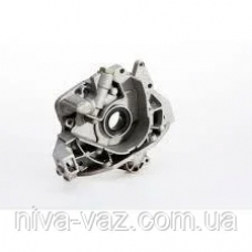 Насос масляний ВАЗ 2108-21099 (інжектор.)