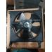 Вентилятор радіатора основний в зборі DAEWOO NEXIA