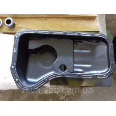 Піддон картера ВАЗ 2121-2123