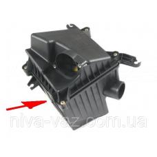 Корпус воздушного фильтра 1118 Калина дв. 1.4
