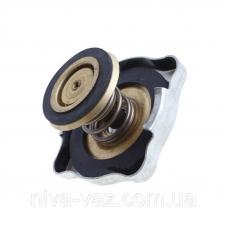 Кришка радіатора ВАЗ 21073. 21073-1304010-00 (ВІС)