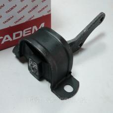 Подушка опоры двигателя ВАЗ-2108 задняя в упаковке (пр-во БРТ)