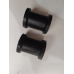 Втулки стабилизатора (к-кт 2шт) ваз 1118/2170 kalina/priora rb0135 Trialli