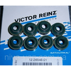 Сальники клапанов Lanos 1.5 Victor Reinz