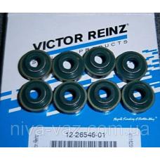 Сальники клапанів Lanos 1.5 Victor Reinz