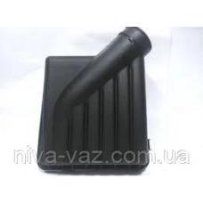 Корпус повітряного фільтра Ланос верхня частина (ZAZ) OE 96182231 ZAZ
