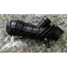 Патрубок повітряного фільтра NEXIA N150 1.6 DOHC GROG