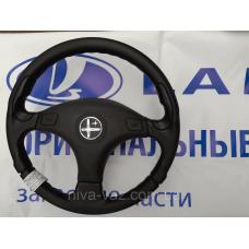"""Кермо ВАЗ 2101-2107 """"Віраж Люкс"""" Сизрань"""