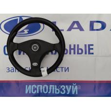 """Кермо ВАЗ 2101-2107 """"Віраж Спорт"""" Сизрань"""