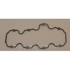 Прокладка клапанной крышки Ланос 1.5 Нексия Авео 1.5 KAP Корея 712930300