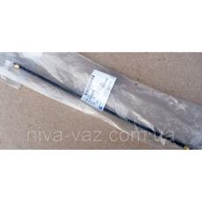 Трос пічки (регулювання циркуляції повітря) на Daewoo Lanos, Sens 759206-GM