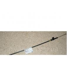 Трос печки Лачетти / Lacetti (регулировки температуры) GM, 96470354