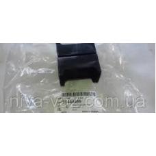 Втулка стабілізатора переднього гладка (старого зразка) Ланос Сенс Sens Lanos GM 96444469