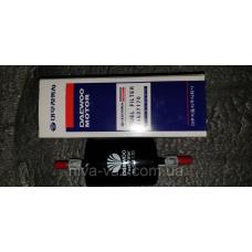 Фільтр паливний ВАЗ 2110-15,2123 під засувку