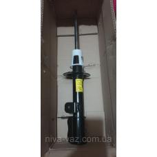 Амортизатор задній лівий газ + масло Лачетті 96394591-GM