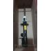 Амортизатор задній правий газ + масло Лачетті 96394590-GM