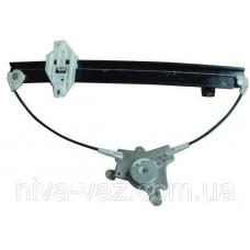Стеклоподъёмник электрический передний правый CRB - 13048035