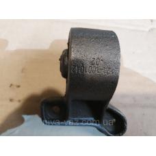 Подушка КПП Ваз 2121 Нива (4-х ступінчаста) БРТ