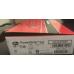 Gates K025499xs комплект ГРМ на Chevrolet / Daewoo Epica 2.0, Evanda 2.0, Lacetti 1.8, Nubira 1.8-2.0, Tacuma 2.