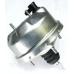 Вакуумний підсилювач гальм ВАЗ 2103-2107, 2121 (НИВА) ДААЗ
