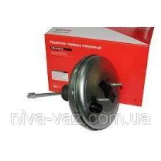 Вакуум гальм ВАЗ-2108 АвтоВАЗ-ДААЗ (вакуумний підсилювач гальм) АВТОВАЗ