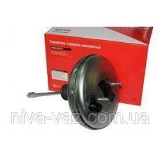 Вакуум тормозов ВАЗ-2110-2112 АвтоВАЗ-ДААЗ (вакуумный усилитель тормозов) АВТОВАЗ