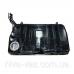 Бак топливный, бензобак ВАЗ 2123 Нива Шевроле инжекторный без электробензонасоса