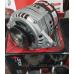 Генератор ВАЗ-21214 (135А) 9412.3701 СтартВольт LG 01214 підвищеної потужності