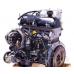 Двигун нива ваз 21214 інжектор 1,7л під гур ОРИГІНАЛ !!!