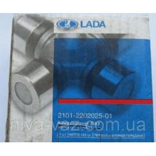 Крестовина карданного вала  для автомобилей ВАЗ 2101-3107
