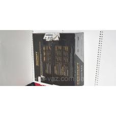 Поршень цилиндра ВАЗ 11194  d=77,0 группа  В Мотор Комплект (Black Edition/EXPERT+поршневой палец+поршневые